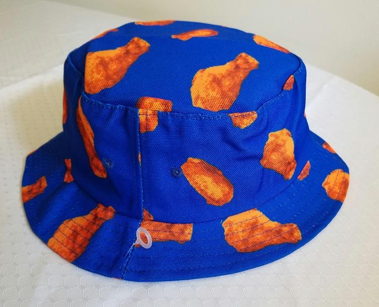 chicken-wing-bucket-hat 5ec705d0a37